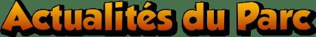 Logo Actualités